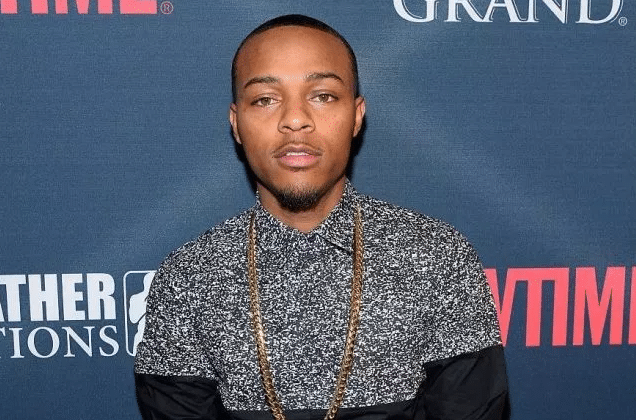 Bow Wow net income
