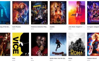 viooz movies alternatives