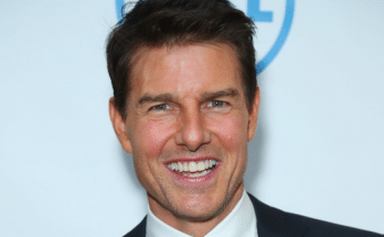tom cruise net income