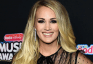 Carrie Underwood net income