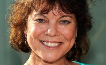 Erin Moran Net Worth And Biography 2020