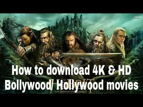 7StarHD 2020 HD Movies Download Hollywood, Bollywood