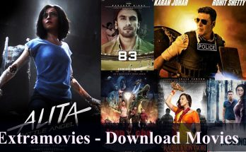 MovieRulz 2020: Download Free Bollywood And Hollywood Movies