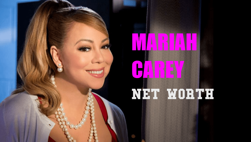 Mariah-Carey-Net-Worth
